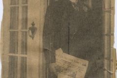 Pioneer Publisher