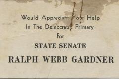 Ralph Card