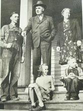 Gardner photo