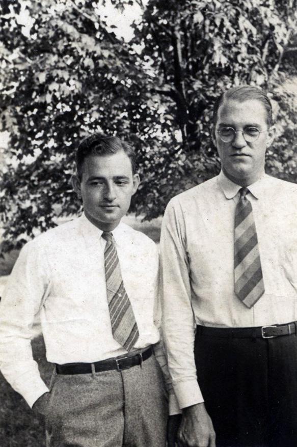 Howard & Decker
