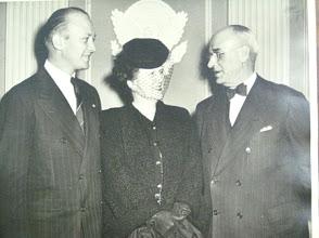 Max Faye Ralph