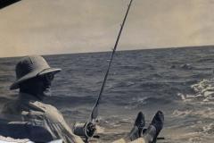 Decker Fishing