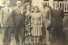 Sept 6 1942