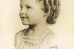 Suzanne 1937