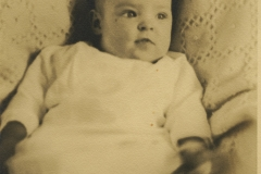 before Suzanne 3 months