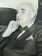 Gardner thinking