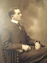 Ralph Lamar Webb