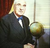 Governor Gard