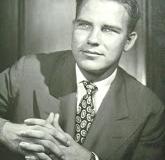 Max Gardner