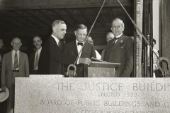 cornerstone-justice-building