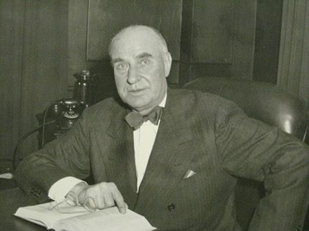 Gov Gardner