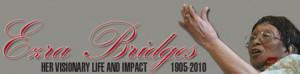 ezra_bridges