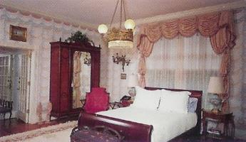 FayeGardnerbedroom